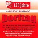 weiterlesen: 125 Jahre Sportfreunde Sölderholz